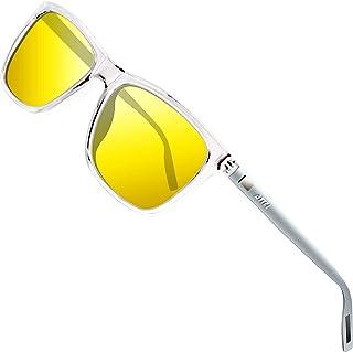 ATTCL HD 夜间驾驶眼镜防眩光*夜视镜