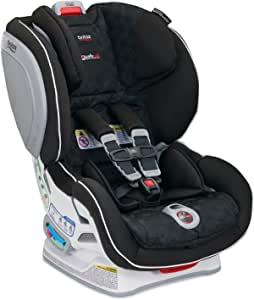 Britax Advocate ClickTight 敞篷车*座椅 Less than 18 months Circa ClickTight
