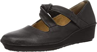 SAYA 平底鞋 9191-50654 女士