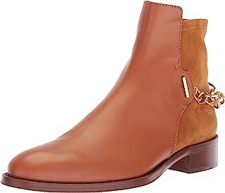 Stuart Weitzman 斯圖爾特·韋茨曼 女士 Trot 短靴