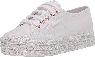 Superga 2730 Cotropew 女士运动鞋