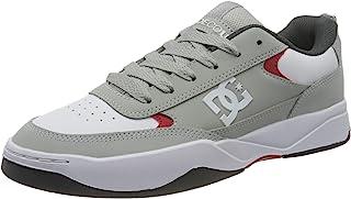 DC Shoes Penza 男士运动鞋