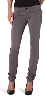 FREESOUL 女士商务裤