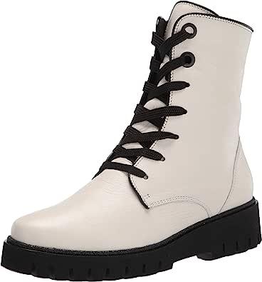 ara 女式及踝靴