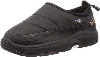 SWICOC 懒人鞋 OG-235