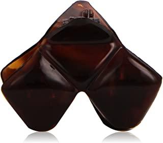 Caravan Tri 方形金字塔龟壳发爪