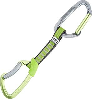 Climbing Technology Lime 2E661DZC0LCTST1 挂绳,*/灰色,12厘米