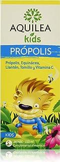Aquilea Kids Propolis 150毫升