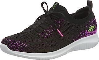 Skechers 斯凯奇女式运动鞋