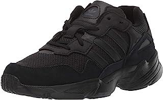 adidas 阿迪达斯 Originals Yung-96 儿童跑鞋,男女皆宜