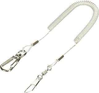 大和 臀部手绳 1200mm 透明