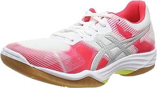 ASICS 亚瑟士 Gel-Tactic 女式排球鞋