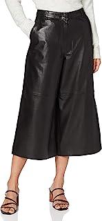 Oakwood 女士 Meghan 长裤