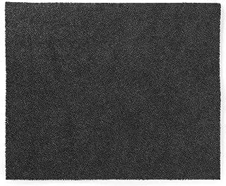 NEDIS CHFI112CA 燃气灶碳过滤器 | 57 厘米 x 47 厘米