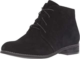 Blondo 女士 Rayann 及踝靴,