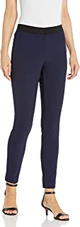 Calvin Klein 女士弹力裤