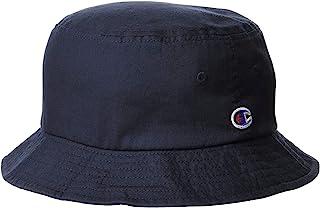 Champion 漁夫帽 帽子 中性