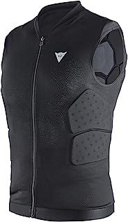 DAINESE SOFT FLEX HYBRID MAN 男性用 护背(混合型)4879948 001 黑色