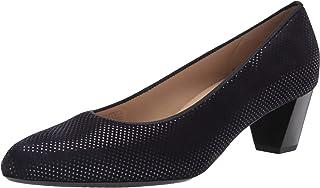 ARA 女式高跟鞋