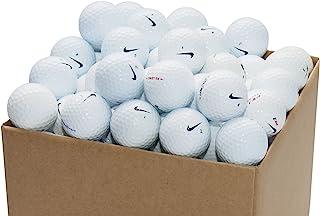 Second Chance Lakeball,100个,Nike Grade A