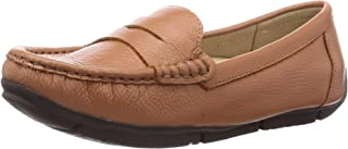 MADORA MODELLO 多彩驾驶鞋 经典人气驾驶鞋 DML7101 女士
