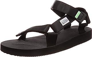 SUICOC 凉鞋 OG-022Cab