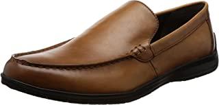 [ 水系列累计销售双 S 700万足 ] 商务鞋超轻 hd1316