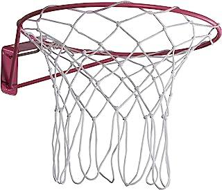 ACADEMY 壁挂式 netball GOAL 戒指–粉红色