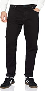 G-Star RAW 男士 Scutar 3D 修身牛仔裤