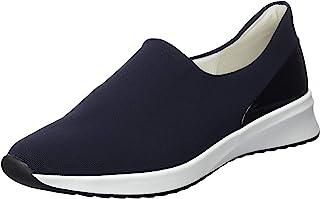 HÖGL 女士Happy 拖鞋