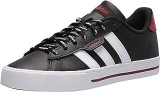 adidas 男式 Daily 3.0 滑板鞋