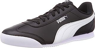 [Puma 彪马] 跑步鞋 运动鞋 运动靴 Turino FSL