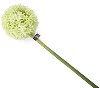花卉优雅人造 89 厘米单茎*联盟花 x 12