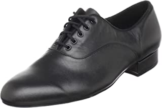 Bloch Dance Xavier 男士交际舞鞋