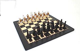 Italfam- 国际象棋 AZ68155NG240