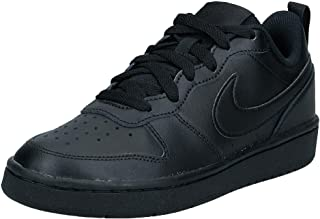 Nike 耐克 Court Borough Low 2 Court Borough 2