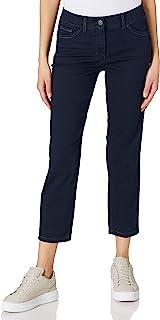 GERRY WEBER Edition 女士直筒牛仔裤
