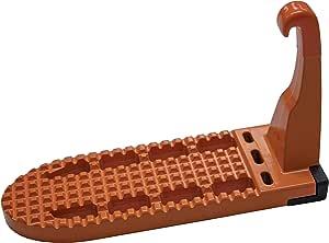 Rightline Gear 100660 原装 Moki 门踏板如鲨鱼坦克背心