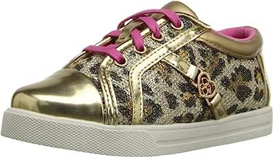Jessica Simpson Aurora 运动鞋(小童/大童)