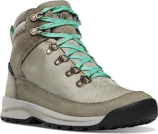 Danner Adrika 女士登山靴