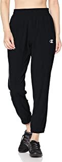 Champion 长裤 SPORTS CW-SSD01 女士