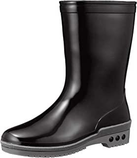 ASAHI 雨鞋 上学 日本制造 R305 儿童