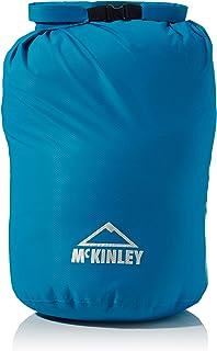 McKINLEY 麦肯 中性成人包 - 304836 包 蓝色,欧码 20