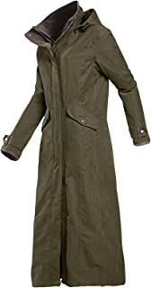 Baleno 女士 Kensington 大衣