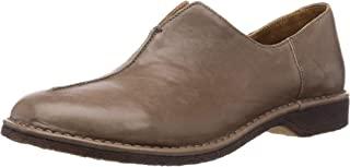 SAYA浅口鞋 0241-50811 女士