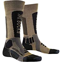 X-Socks Helixx Gold 4.0 女士袜子
