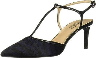 Franco Sarto 女士 Jubilant 高跟鞋