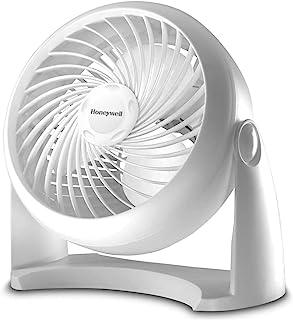 HONEYWELL HT904 涡轮风扇,白色 HT904E