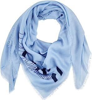 BOSS 女士 Natini 围巾