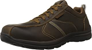 Skechers USA Men's Superior-Levoy Oxford